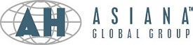 Asiana Global Group